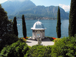 Villa Melzi - Bellagio